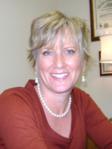 Attorney Judy Dalton